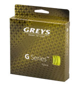 Greys, G-Series WF Floating, Perhosiima