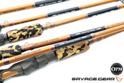 Savage Gear Skinny Water