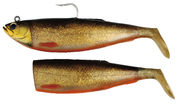 SG Cutbait herring