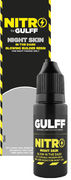 GULFF Nitro Night Skin, 15ml