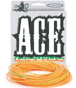Vision Ace Control Running Line .039""