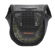 Simms, Bounty Hunter Mesh Reel Pouch