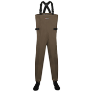 Greys® Strata CT Waders