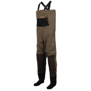 Greys® Strata CTX Waders