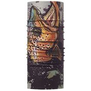 BUFF, ANGLER UV BUFF, MEATEATER