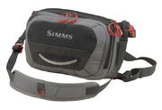 Simms, Freestone Chest Pack Steel