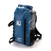 Loop Dry Backpack 23l