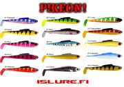 Islure Pikeon! 21cm