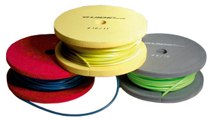 Guideline Soft Spool
