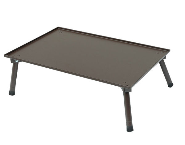 ProLogic Bivy Table