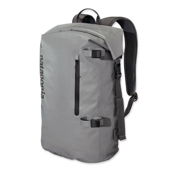 Stormfront® Roll Top Pack 30L