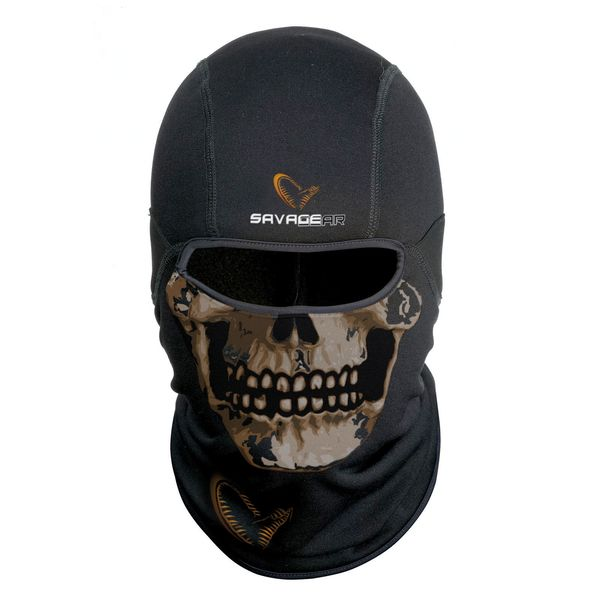 Savage Gear - Balaclava Senior