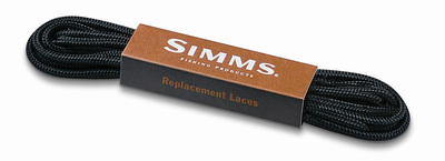 Simms, Replacement Laces