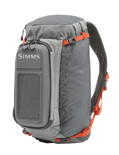 Simms, Waypoint Sling Pack Large