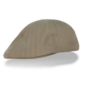 Guideline, Cap Driver, Loden