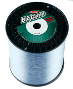 Trilene Big Game bulk