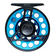 Loop Evotec G4  FW Blue, Left