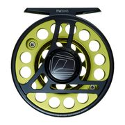 Loop Evotec G4  FW Green, Left