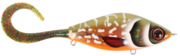 Copper Pike