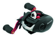 Daiwa Megaforce THS