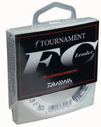 Daiwa Tournament Fluorocarbon