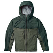 Sage Ultra-Light Rain Shell