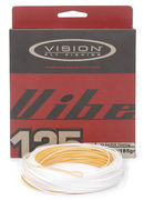 Vision Vibe 125 Sink4