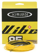 Vision Vibe 85+, Sink3