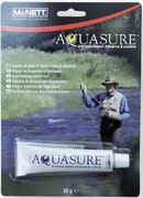 Aquasure - Neopreniliima 28g