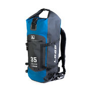 Loop Dry Backpack 35l