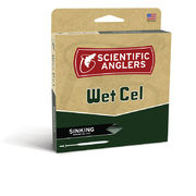Scientific Anglers - Wet Cel Sink 6