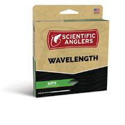 Scientific anglers Wavelength MPX