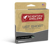 Scientific Anglers - UST Short S7/S8