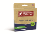 Scientific Anglers - Frequency Magnum Glow in the Dark