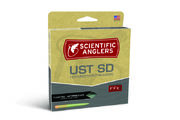 Scientific Anglers - UST SD Float / Int.
