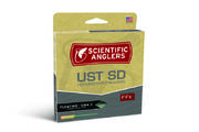 Scientific Anglers - UST SD Float / Sink 3