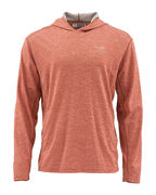 Simms BugStopper Hoody, Orange