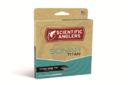 Scientific Anglers - Sonar Titan Sink Tip F/I