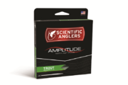 Scientific Anglers - Amplitude Trout
