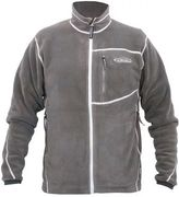 Vision Thermal Pro, Fleece S