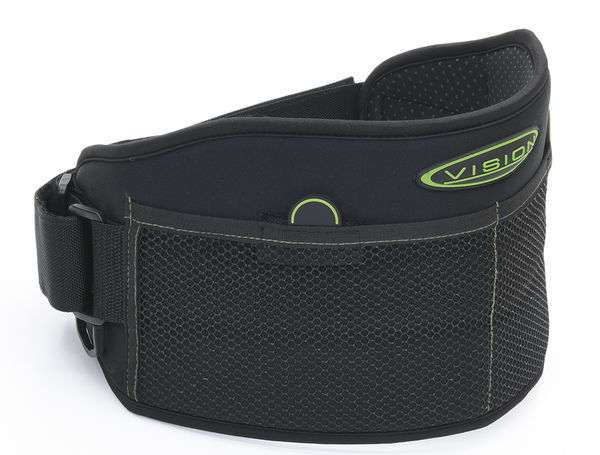 VISION SUPPORT BELT M - XL