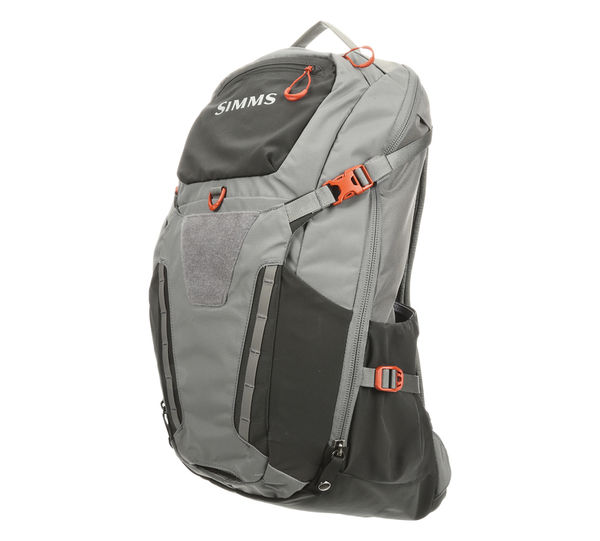 Simms, Freestone Packpack Steel